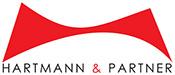 Hartmann & Partner